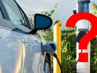 Elektroauto oder Klimaschutz? – 10 simple Antworten auf eine schwierige Frage