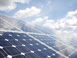 Gelingt die Energiewende - oder versagen die Regierungen?