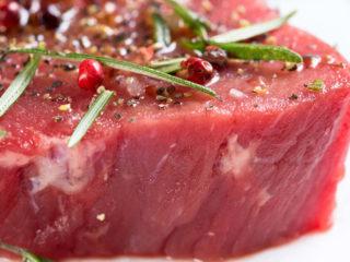 Teil 1: Fleischkonsum – Beitrag zu Treibhausgasen